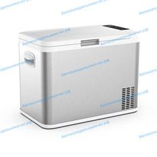 Автохолодильник компрессорный Alpicool MK35