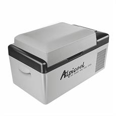 Автохолодильник компрессорный Alpicool C20