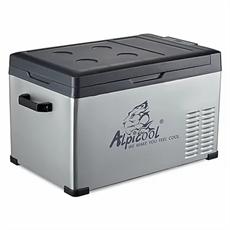 Автохолодильник компрессорный Alpicool C30