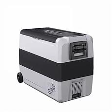 Автохолодильник компрессорный Alpicool T60