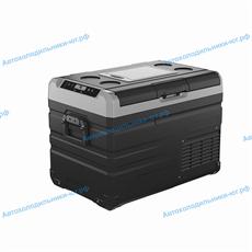 Автохолодильник компрессорный Alpicool TW35