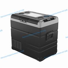 Автохолодильник компрессорный Alpicool TW55