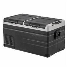 Автохолодильник компрессорный Alpicool TW95