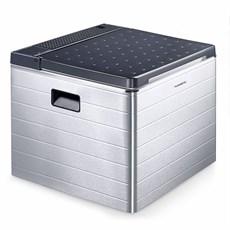 Газовый холодильник Dometic ACX3 40 (абсорбционный)
