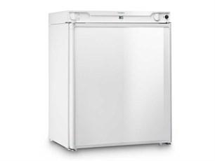 Газовый холодильник Dometic RF 62 (абсорбционный)