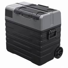 Автохолодильник компрессорный Alpicool NX62