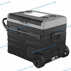 Автохолодильник компрессорный Alpicool TWW45