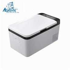 Автохолодильник компрессорный Alpicool K18