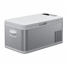 Автохолодильник компрессорный Alpicool MK18