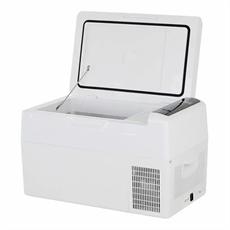 Автохолодильник компрессорный Alpicool C22 (BAR)