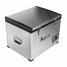 Автохолодильник компрессорный Alpicool BD45