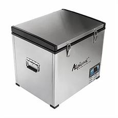 Автохолодильник компрессорный Alpicool BD60