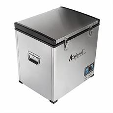 Автохолодильник компрессорный Alpicool BD75