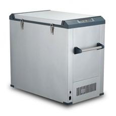 Автохолодильник компрессорный Colku DC 112F