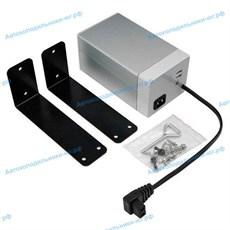 Портативный аккумулятор для автохолодильника