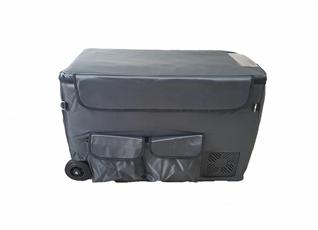 Чехол для автохолодильника Alpicool T серии