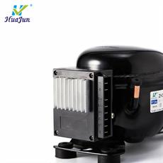 Блок управления компрессором HuaJun ZH25G
