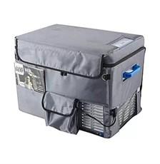 Чехол для автохолодильника Alpicool А/C серии