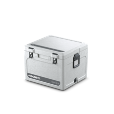 Изотермический контейнер Dometic Cool-Ice CI-55