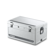 Изотермический контейнер Dometic Cool-Ice CI-85