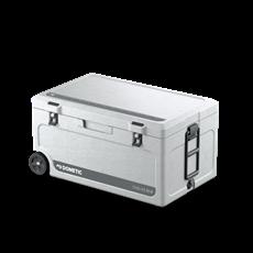 Изотермический контейнер Dometic Cool-Ice CI-85W