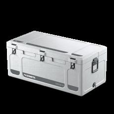 Изотермический контейнер Dometic Cool-Ice CI-110