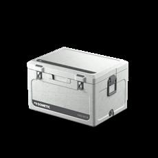 Изотермический контейнер Dometic Cool-Ice CI-70