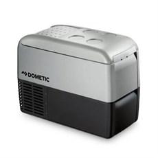 Автохолодильник компрессорный Dometic CoolFreeze CF 26