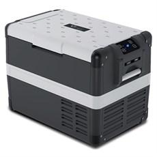Автохолодильник компрессорный Vitrifrigo VF55P
