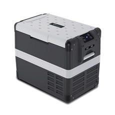 Автохолодильник компрессорный Vitrifrigo VF65P