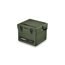 Изотермический контейнер Dometic Cool-Ice WCI-22G