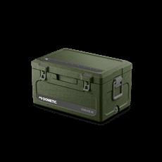 Изотермический контейнер Dometic Cool-Ice CI-42G