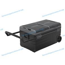 Автохолодильник компрессорный Alpicool TWW75