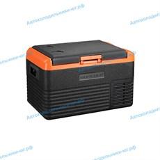 Автохолодильник компрессорный Alpicool CL30