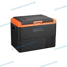 Автохолодильник компрессорный Alpicool CL40
