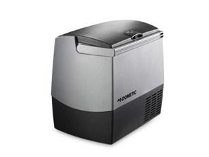 Автохолодильник компрессорный Dometic CoolFreeze CDF 18