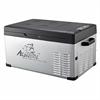 Автохолодильник компрессорный Alpicool C25 - фото 4491