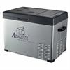 Автохолодильник компрессорный Alpicool C40 - фото 4499