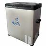 Автохолодильник компрессорный Alpicool C75 - фото 4507