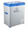 Автохолодильник компрессорный Alpicool A75 - фото 4529