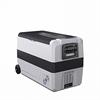 Автохолодильник компрессорный Alpicool T50 - фото 4538