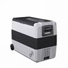 Автохолодильник компрессорный Alpicool T60 - фото 4545