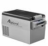 Автохолодильник компрессорный Alpicool CF35 - фото 4561