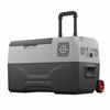 Автохолодильник компрессорный Alpicool CX30 - фото 4579