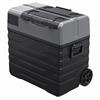 Автохолодильник компрессорный Alpicool NX62 - фото 4684