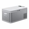 Автохолодильник компрессорный Alpicool MK18 - фото 4726