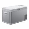 Автохолодильник компрессорный Alpicool MK25 - фото 4731