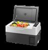 Автохолодильник компрессорный Alpicool G22 (BAR) - фото 4736