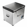 Автохолодильник компрессорный Alpicool BD60 - фото 4755