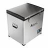 Автохолодильник компрессорный Alpicool BD75 - фото 4760
